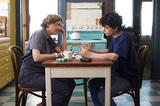 第89回アカデミー賞脚本賞に初ノミネートの、監督マイク・ミルズ長編映画3作目「20センチュリー・ウーマン」―〈1979年〉へのエレジー
