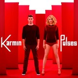 KARMIN 『Pulses』