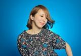古内東子=ラブソングの女王がBillboard Liveでライブを開催
