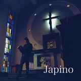 BSC 『JAPINO』 KANDYTOWNメンバーの活躍が寸断なく続くなか、BANKROLLからソロ・デビュー