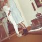 デス・フロム・アバヴ 1979(Death From Above 1979)『Is 4 Lovers』メタルとエレポップを邂逅させるキテレツな2人組!