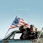 ジョーイ・バッドアス(Joey Bada$$)『ALL-AMERIKKKAN BADA$$』アメリカの現状を告発しつつ、未来への希望に繋げた頼もしさ溢れる力作