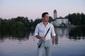 アンドレアス・オッテンザマー『Blue Hour』 豪華な共演陣と〈ロマンティック〉な歌の世界を極めるクラリネット