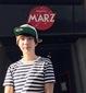 新宿MARZ/人気DJパーティー〈New Action!〉の星原喜一郎が語る、インディー・シーンの現場秘話と新潮流―【NEW URBANe POP】Vol.9