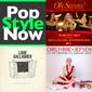 """マライア・キャリー(Mariah Carey)""""Oh Santa!""""など2020年に発表された洋楽クリスマス・ソング14選"""