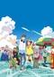 映画「サイダーのように言葉が湧き上がる」大貫妙子やネバヤンに彩られた青春作をイシグロキョウヘイが語る