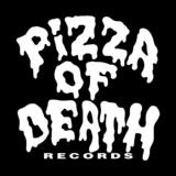 PIZZA OF DEATH RECORDSの全カタログがサブスク解禁