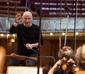 緊張と弛緩、高揚と沈思の交歓―パーヴォ・ヤルヴィがブラームス〈交響曲第2番〉の二面性を生命力豊かに息づかせた新作