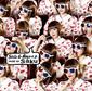 Saku 『Girls & Boys e.p.』 カジヒデキらお馴染みメンツが援護、ライヴで弾けそうな表題曲やウィーザーのカヴァー含む新EP