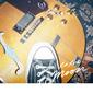 Yogee New Waves 『to the MOON e.p.』 スタイルは異なれど、いずれもYogeeらしい幻惑的な情感を湛えた楽曲たち