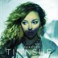 TINASHE 『Aquarius』 歌声から漂うフェロモンにクラクラ、女優出身の注目シンガーが放つ満を持してのデビュー盤