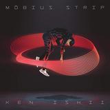KEN ISHII 『Möbius Strip』 時空を歪ませながらも永遠にループを刻んでいく13年ぶりのオリジナル・アルバム