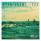ライアン・アダムスがテイラー・スウィフト『1989』を丸ごとカヴァー、全編でエモーショナルなライアン節炸裂する彼のアルバム中で1、2を争う傑作