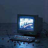 KOTORI『We Are The Future』シューゲイザー~ドリーム・ポップ色を強めた、差し込む光のような3作目
