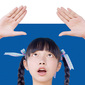 3776 『3776を聴かない理由があるとすれば』 富士の麓のご当地アイドル、DOOPEES思わせる初フル作