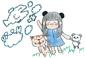 【ユメカ・ナウカナ?(CARRY LOOSE)のユメみる円盤】第2回 春の訪れ――きのこ帝国『猫とアレルギー』を紹介