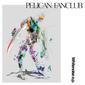 PELICAN FANCLUB 『Whitenoise e.p.』 3ピースの有機的なアンサンブルを追求するメジャーからの第2弾