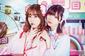 MM『イロトリドリノヒビ』アイドル・デビューした新世代インフルエンサー、ぎんしゃむ&ぷうたんがカラフルな初シングルを語る