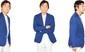 """林哲司はシティ・ポップと""""真夜中のドア〜stay with me""""再燃に何を思う? タワレコ企画盤『林 哲司 melody collection』から語るその歩み"""
