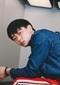 映画「花と雨」主演の笠松将が語る、SEEDAへの愛と熱き演技論