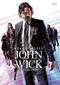 映画「ジョン・ウィック:パラベラム」キアヌ・リーヴスの快進撃はまだまだ続く! さながら〈殺し屋版リアル鬼ごっこ〉のシリーズ第3弾