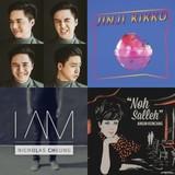 【REAL Asian Music Report】第5回 イックバルだけじゃない、いま聴くべきアジアのアーバン・ポップスを一挙公開