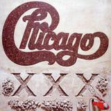 CHICAGO 『Chicago XXX』