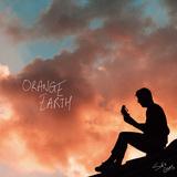 ソフト・グラス 『Orange Earth』 まるで〈ラテン味を塗したお洒落なジャック・ジョンソン〉、気怠いインディー・ムードを電子音で演出