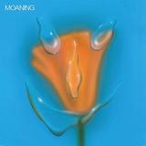 モーニング(Moaning)『Uneasy Laughter』ポスト・パンク発ネオサイケ経由、グランジを通過したLAバンド