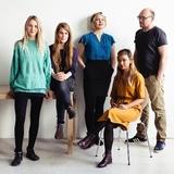 ブッゲ・ヴェッセルトフトの伝説的プロジェクトが再始動&来日! ノルウェーの鬼才とジャズ×エレクトロニックの試みを紐解く