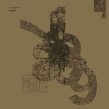 MONKEY MAJIK 『enigma』 バンド結成18年、オリエンタルかつ神秘的な仕上がりの8作目