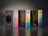 モーツァルト〈伝説の録音〉 全3巻 (36CD+3BOOK)