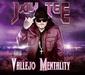 JAY TEE 『Vallejo Mentality』 ローカル感を保ちつつ今様のYGファンク・モードも採用、ヴァレホの首領による安定の新作