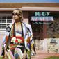 IGGY AZALEA『The New Classic』――T.I.に見初めらた豪出身の白人フィメールMC、トラップ/EDM使いのハイブリッドな初フル作