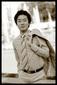 パリを拠点に活躍するピアニスト鈴木隆太郎、堂々のデビュー―幸運のさきに響き出すもの