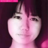 """シンガー・ソングライターの三村京子、""""鏡""""""""そばにいて""""など新曲をSoundCloudで公開中"""