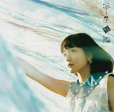星野源、ねごと、ツェッペリン、左とん平など、吉澤嘉代子の新作『箒星図鑑』の音&詞に通じる面々を紹介!