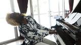 グラスパー × ザヴィヌルなキューバのアクセル・トスカ・ラウガー、ひらめきに満ちた鍵盤捌き見せる初作で本格デビュー!