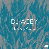 Booty Tune新作! テッキー&ハードボイルドなシカゴ産ジュークが堪能できるDJ ACEYの新EPが試聴可能