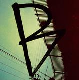 SHINO 『BURBS』 レペゼン西東京、挑戦的サウンドとまだまだ止まらぬブルース・ラップ!