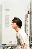 小山田壮平がバンド活動を経て作り上げた初アルバム。旅するように積み重ねてきた人生を歌に
