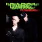 DOGMA & JNKMN『DARC (DX Remaster Ver.)』ダークサイドをひた走るリリックと音で聴く耳を蹂躙
