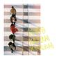 東京カランコロン 『わすれものグルービィ』 男女ヴォーカルの〈いい歌〉も詰まってます。肩の力が抜けたバンドの現在地