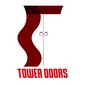 TOWER DOORS更新終了のおしらせ