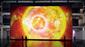 池田亮司の2000年代を一眺―彼の耳と目の指向と思考体感する大型野外インスタレーションを〈京都国際舞台芸術祭〉で上演