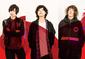 the cibo『Midnight Habit』 神戸発の激情ロック・バンドが、3ピースの美学を貫きながら進化した新作を語る
