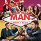 MARY J. BLIGE 『Think Like A Man Too』 全米大ヒット映画続編のサントラにして2000年代MJBマナーの集大成