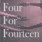 Four For Fourteen