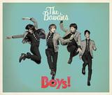 THE BAWDIES 『Boys!』