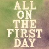 【ろっくおん!】第60回 トニー・キャロ&ジョン『All On The First Day』 ビーチ・ハウスに再発見された彼らの魅力に迫る